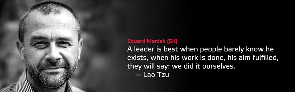 foto_leadership_edo_990_110